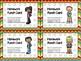 Bright Tweens Homework Management System (Brag Tags, Punch