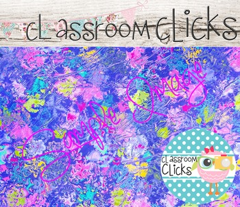 Bright Watercolors Image_190:Hi Res Images for Bloggers &
