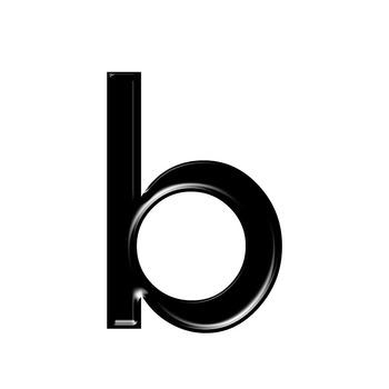 Alphabet Clip Art Bright & Bold in 11 colors Numerals Math Symbols & Punctuation