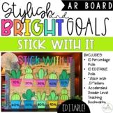 Brights & Cacti: Accelerated Reader (AR) Bulletin Board Di