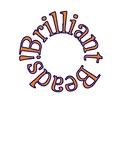 Brilliant Beads!