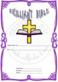 Brilliant Bible 3 -- FREE!!
