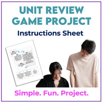 Brilliant Board Games