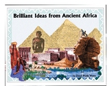 Brilliant Ideas From Ancient Africa