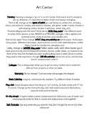 Bring Back Play to Kindergarten! (The longest list of Play