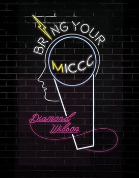 Bring Your MICCC—Money: The Young Person's Guide for Successfully Transitioning