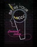 Bring Your MICCC—Money: The Young Person's Guide for Succe