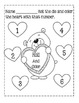 Bring Your Teddy Bear To School ~ Valentine's Day Party Ideas
