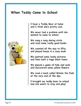 KS2 writing composition – poetry and prose, reports and recounts, diaries and descriptive texts