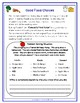 British Columbia Health & Career Education Grade 2 Curriculum Activities