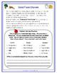 British Columbia Health & Career Education Grade 2 Curricu
