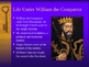 British Literature: Introduction to the English Medieval Period in Literature