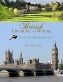 British Literature & Writing
