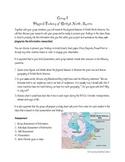 British North America Group Assignment