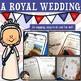 British Royal Wedding Unit