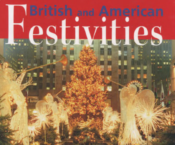British and American Festivities