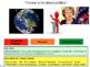 British politics and Voting British Politics GCSE CITIZENSHIP 9-1