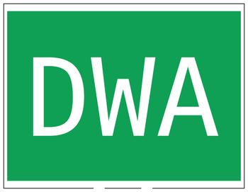 Broadway Street Sign Printable Poster