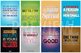 Broadway Words of Wisdom Printable Poster Pack