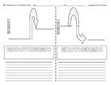 Brocci Bundle Chemistry J: Endothermic & Exothermic Reactions & Changes