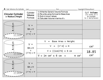 Brocci Bundles: Volume - Volume BIG Bundle (17 L, 54 WS, 391 Problems)