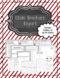Brochure State Research Report