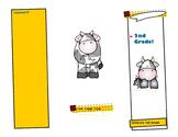 Brochure for Classroom