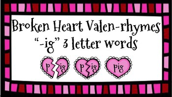 Get e-book Rhymes of the Heart
