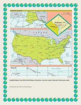 Bronx Baseball Geography Finder