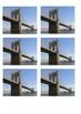 Brooklyn Bridge Word Search