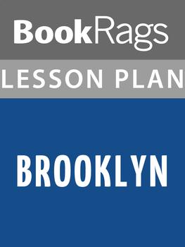 Brooklyn Lesson Plans