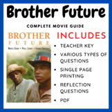 Brother Future - Complete Video Guide