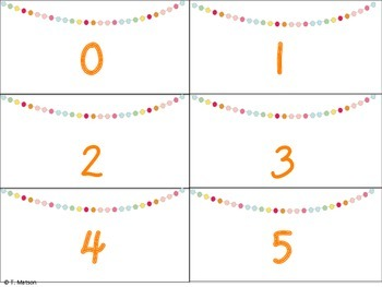 Brown Bag Operations: An Addition and Subtraction Sort