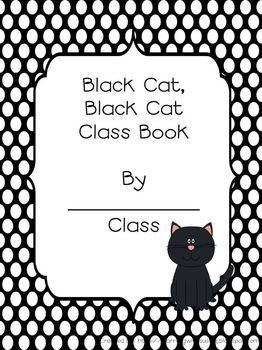 Brown Bear All Through the Year Class Book