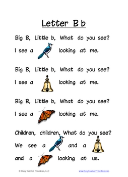 Original on writing printable kindergarten worksheets