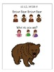 Brown Bear, Brown Bear, What do you see? ASL Version