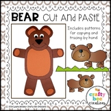 Bear Craft