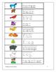 Brown Bear Preschool Plan