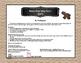 Brown Bear Story Game