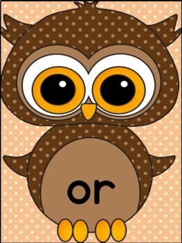 Brown Owl Fry List 2 From 1st 100  Sight Word Flashcards and Posters