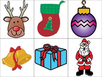 Brown Reindeer, Brown Reindeer What Do You See? Activities
