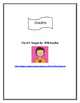Brown bear / Oso pardo - Pre and During-reading worksheet