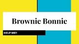 Brownie Bonnie Division