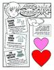 "Girl Scout Philanthropist Badge & ""Considerate & Caring"" Petal Download"