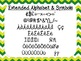 Brunch Font {True Type Font for personal and commercial use}