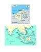 Brunei Map Scavenger Hunt