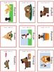 Bruno's Dandy Doggie Days: Receptive/Expressive Language Pack