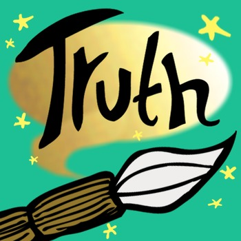 """Brush of Truth"": Project-Based Learning"