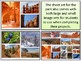 Bryce Canyon National Park : Project Materials