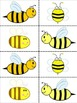 BuZzzZ!  Bundle Sight Word Games